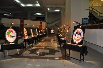 Yenişehir Ertuğrul Gazi Anadolu Lisesi Fotoğrafları 4