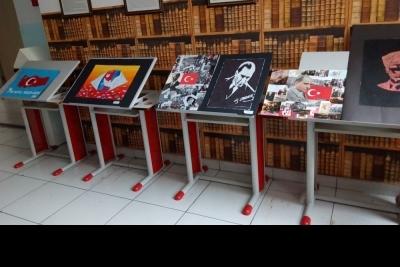 Nuri Nihat Aslanoba Anadolu Lisesi Fotoğrafları 1
