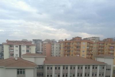 Nuri Nihat Aslanoba Anadolu Lisesi Fotoğrafları 2