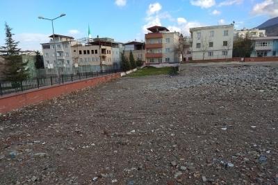 İznik Selçuk Ortaokulu Fotoğrafları 4