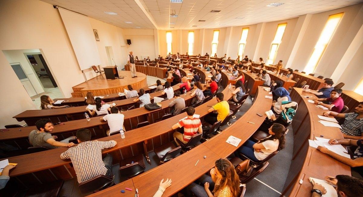 Üniversite Seçiminde Dikkat Edilmesi Gereken 3 Nokta