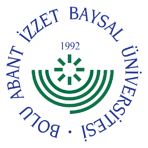 Abant İzzet Baysal Üniversitesi Ormancılık ve Orman Ürünleri Bölümü