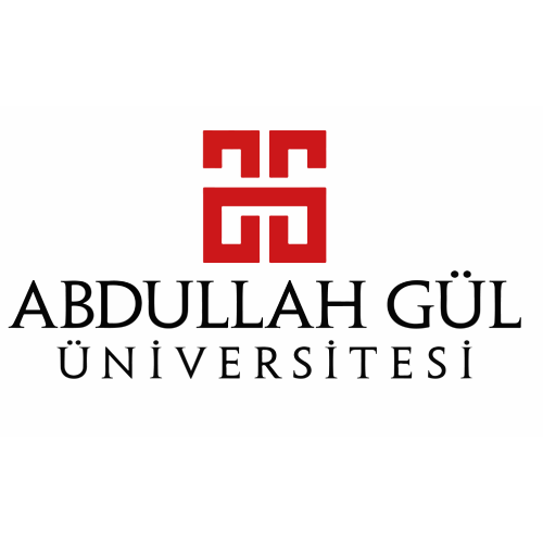 Abdullah Gül Üniversitesi Bölümü