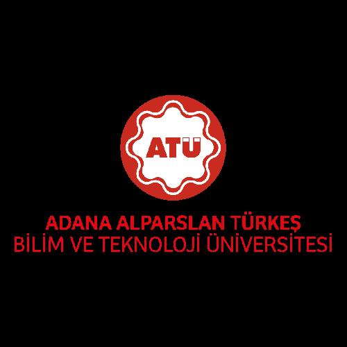 Adana Alparslan Türkeş Bilim Ve Teknoloji Üniversitesi Bölümü