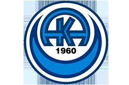 Özel Adana İlkokulu Logosu