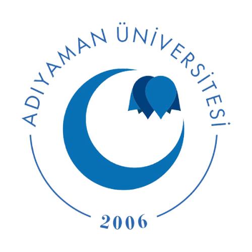 Adıyaman Üniversitesi Matematik Bölümü