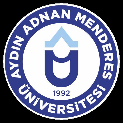 Adnan Menderes Üniversitesi Ekonometri Bölümü