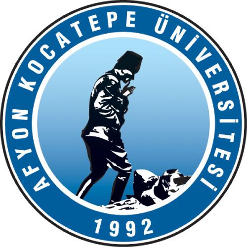 Afyon Kocatepe Üniversitesi Maden Mühendisliği Bölümü