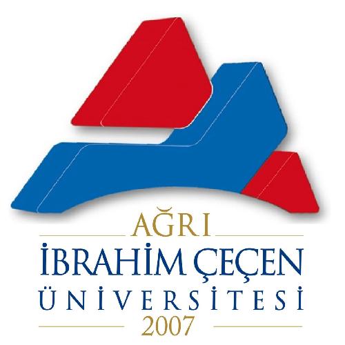 Ağrı İbrahim Çeçen Üniversitesi