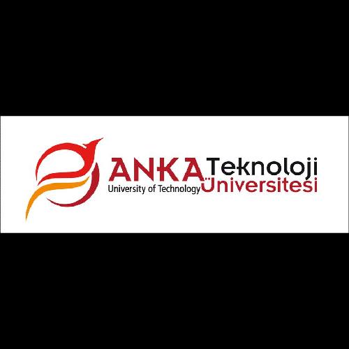 Anka Teknoloji Üniversitesi Bölümü