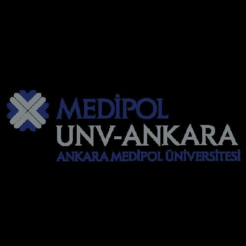Ankara Medipol Üniversitesi Bölümü