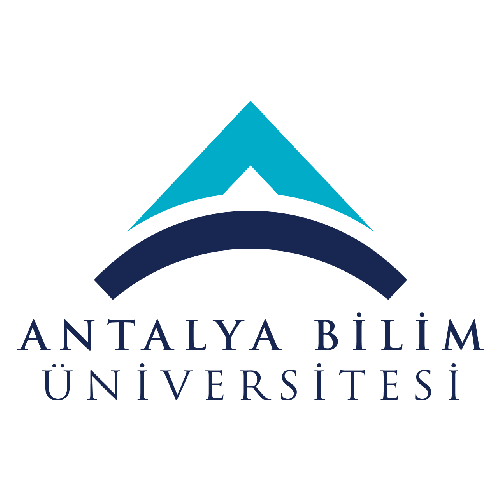 Antalya Bilim Üniversitesi Bölümü