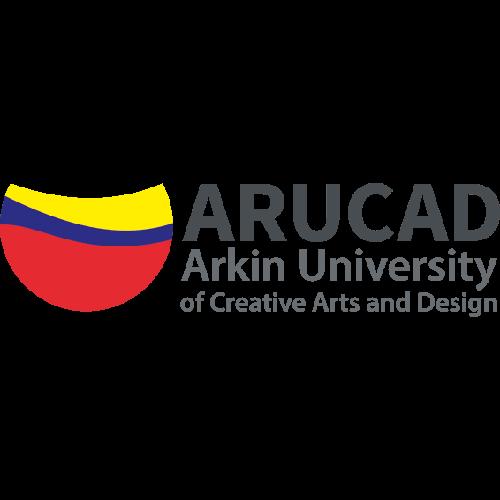 Arkın Yaratıcı Sanatlar ve Tasarım Üniversitesi Bölümü