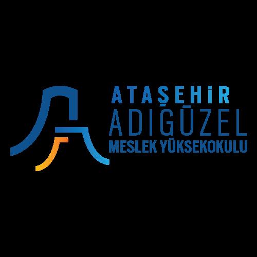 Ataşehir Adıgüzel Meslek Yüksekokulu Bölümü