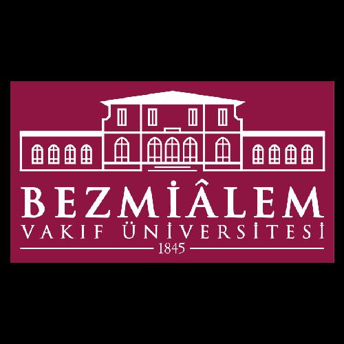 Bezm-i Alem Vakıf Üniversitesi Bölümü
