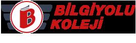 Özel Bilgiyolu Koleji İlkokulu Logosu
