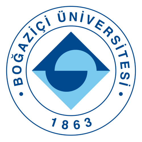 Boğaziçi Üniversitesi Bölümü