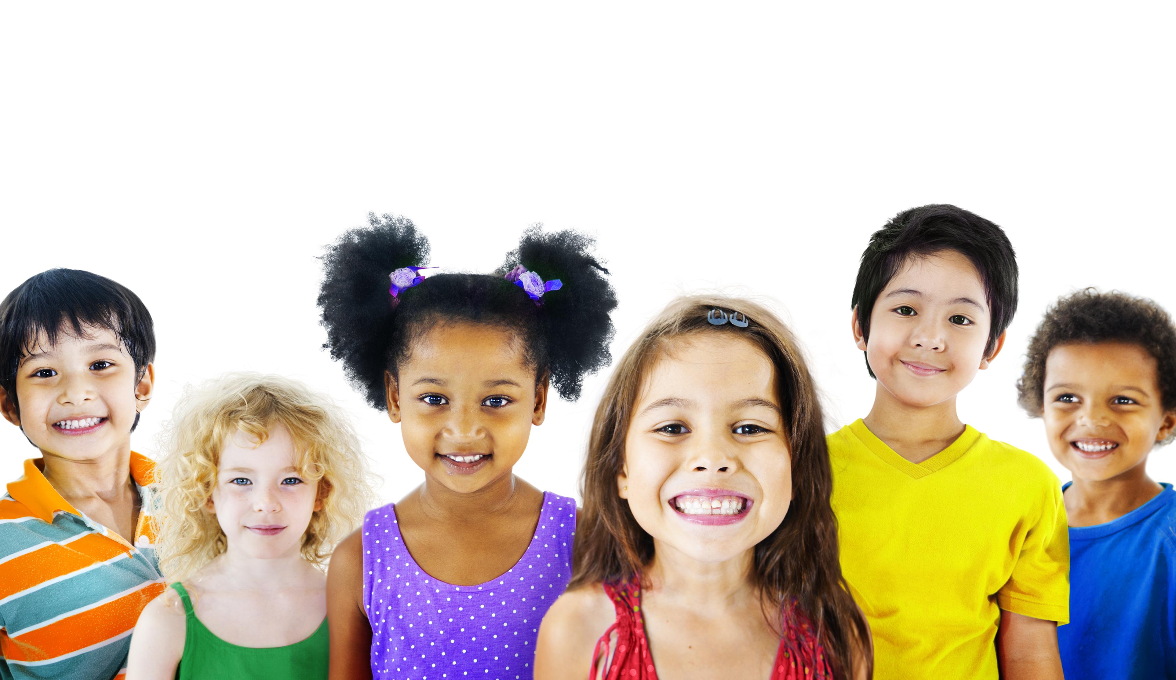 Çocukları Ödev Yapmak Konusunda Zorlamayın