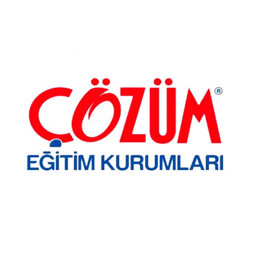 Özel Aydın Çözüm Temel Lisesi Logosu