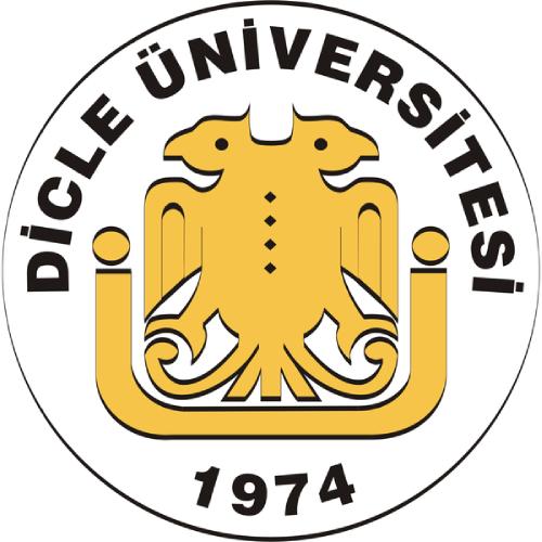Dicle Üniversitesi Tarla Bitkileri Bölümü