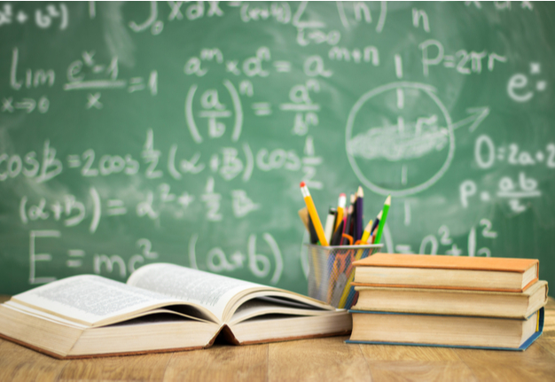 Düşük Bütçe ile Okulunuzu Nasıl Tanıtırsınız?