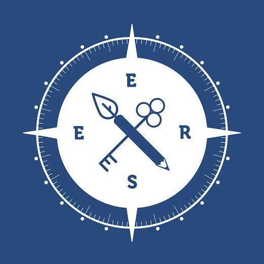 Erse Okulları Ortaokulu Logosu