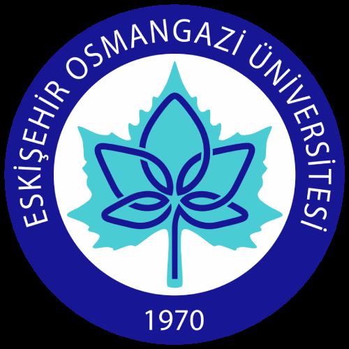 Eskişehir Osmangazi Üniversitesi Bölümü