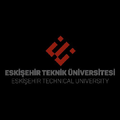 Eskişehir Teknik Üniversitesi Bölümü