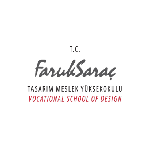 Faruk Saraç Tasarım Meslek Yüksekokulu Bölümü