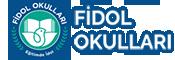 Özel Fidol Okulları Kampüsü Logosu
