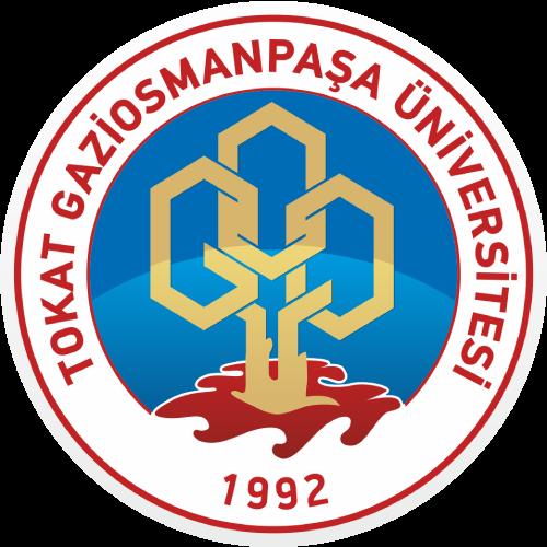 Gaziosmanpaşa Üniversitesi
