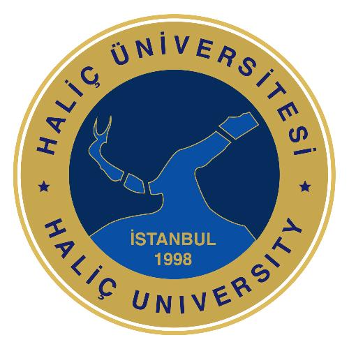 Haliç Üniversitesi Bölümü