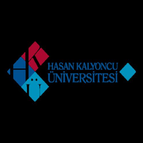 Hasan Kalyoncu Üniversitesi Bölümü