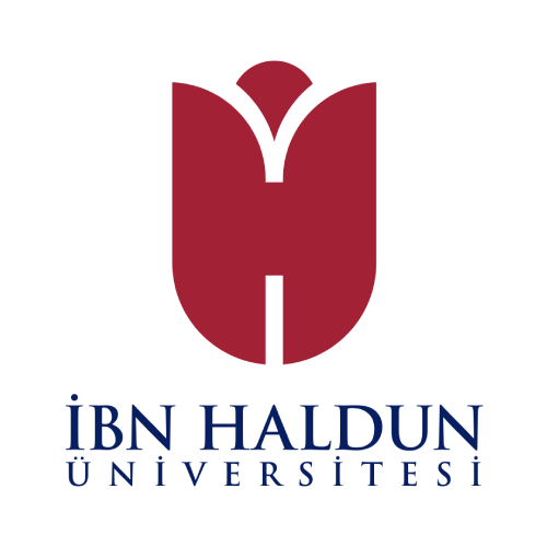 İbn Haldun Üniversitesi Bölümü