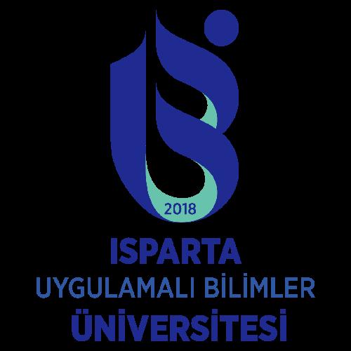 Isparta Uygulamalı Bilimler Üniversitesi Bölümü