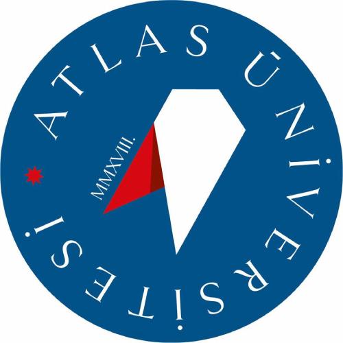 İstanbul Atlas Üniversitesi Bölümü
