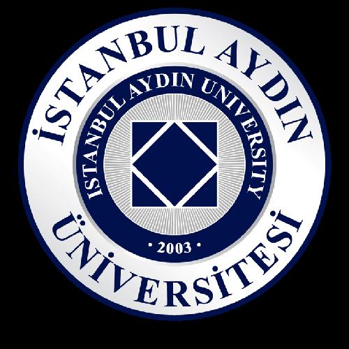 İstanbul Aydın Üniversitesi Bölümü