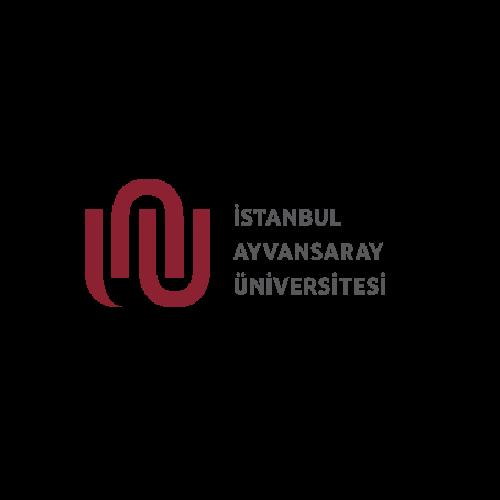 İstanbul Ayvansaray Üniversitesi