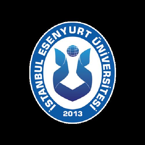 İstanbul Esenyurt Üniversitesi Bölümü