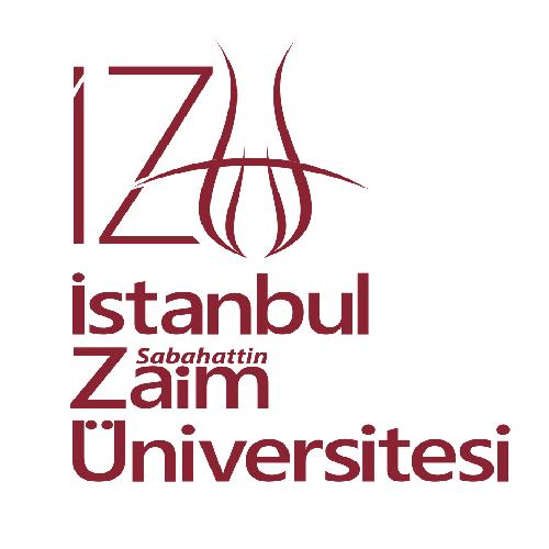 İstanbul Sabahattin Zaim Üniversitesi Bölümü