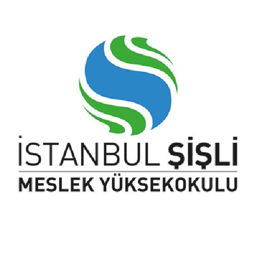 İstanbul Şişli Meslek Yüksekokulu Bölümü