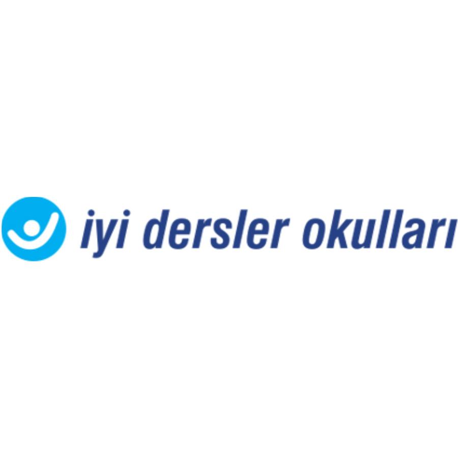 Özel Kayseri İyi Dersler İlkokulu Logosu
