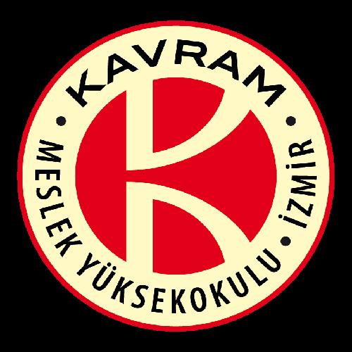 İzmir Kavram Meslek Yüksekokulu Bölümü
