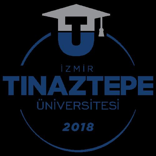 İzmir Tınaztepe Üniversitesi Bölümü