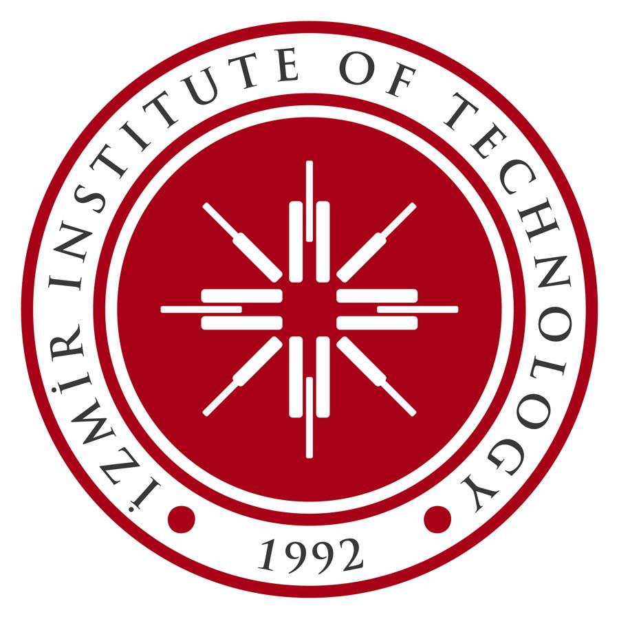 İzmir Yüksek Teknoloji Enstitusu Bölümü