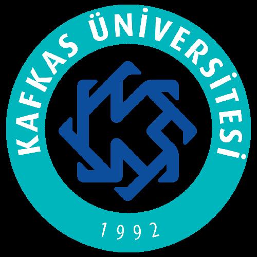 Kafkas Üniversitesi Bölümü