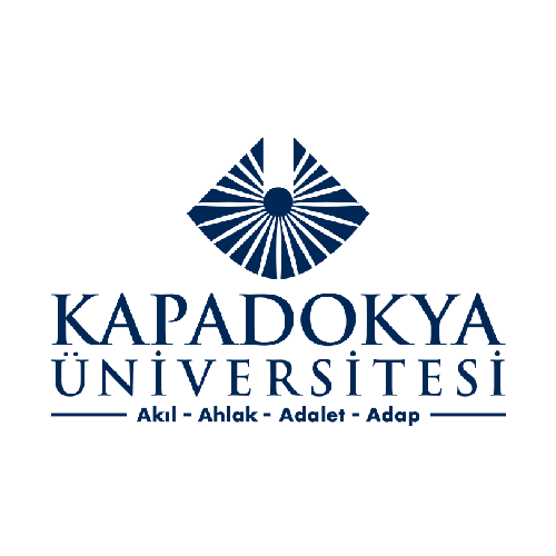 Kapadokya Üniversitesi Bölümü