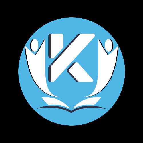 Kayseri Üniversitesi Bölümü