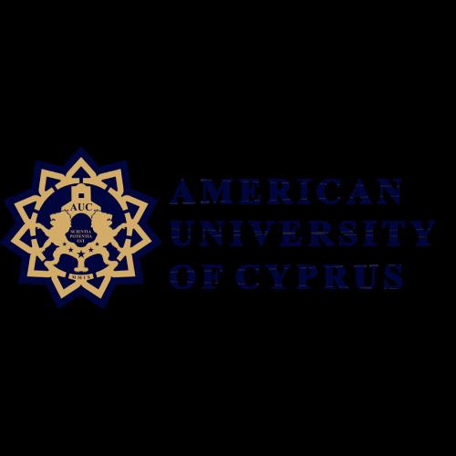 Kıbrıs Amerikan Üniversitesi Bölümü