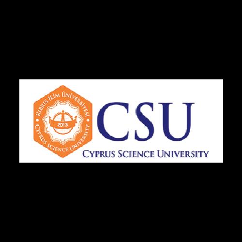 Kıbrıs İlim Üniversitesi Bölümü